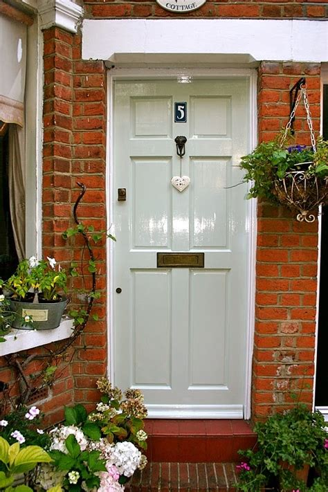 Country Style Front Doors Modern Country Style Farrow And Front Doors And Finding Your New Home
