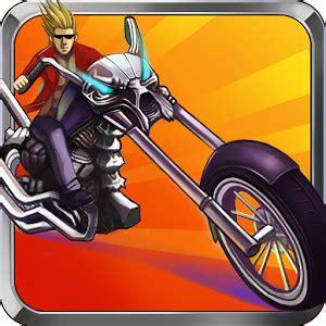 racing moto indir pc uecretsiz motor yarisi oyunu