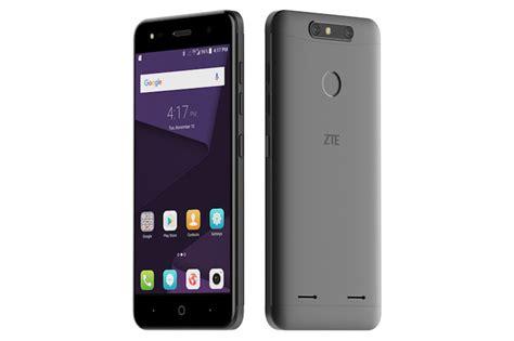 imagenes para celulares zte zte desvela oficialmente los nuevos y m 225 s econ 243 micos blade