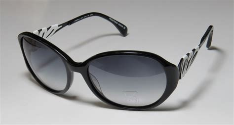 Kode Nw 56 koali 7000k sunglasses