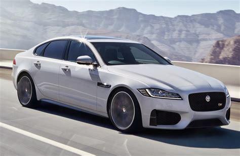 2015 jaguar price 2016 jaguar xf price interior new automotive trends