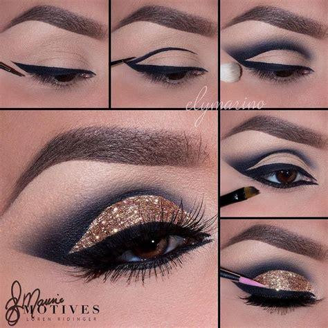 Nabi Matte Lasting Lip Gloss Liquid Lipstick Ready Stock 1136 best makeup images on make up