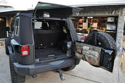 Jeep Wrangler For Sale California 2013 Jeep Wrangler Unlimited For Sale In Corona