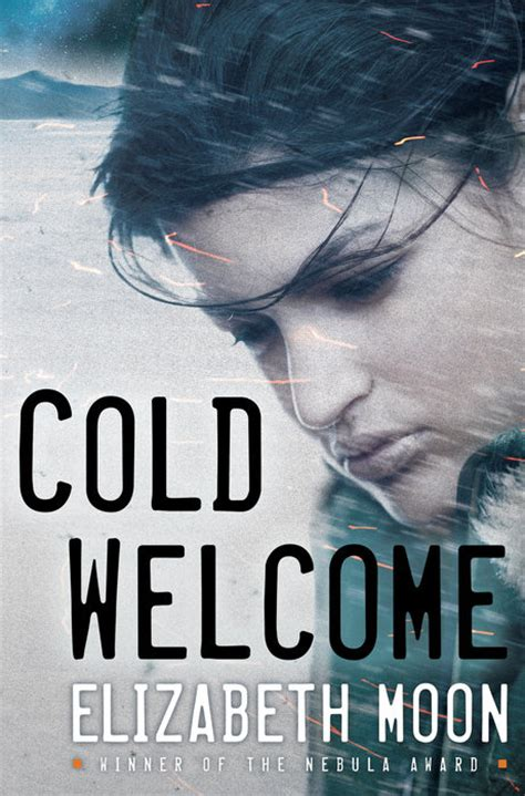 into the vatta s peace books cold welcome by elizabeth moon vatta s peace 1 sffworld