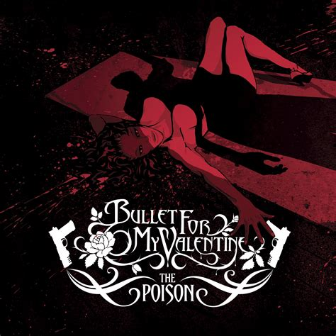 bullet for my album bullet for my metalzone metal mp3