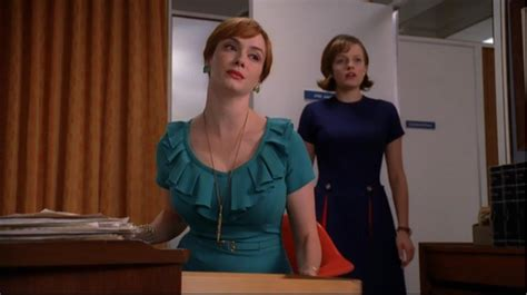 image pete dons office indian summer jpg mad men wiki fandom image joan and peggy the summer man jpg mad men wiki