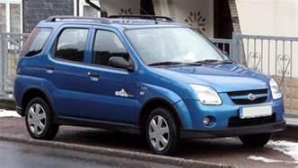 Suzuki Ignis Parts Suzuki Ignis History Photos On Better Parts Ltd