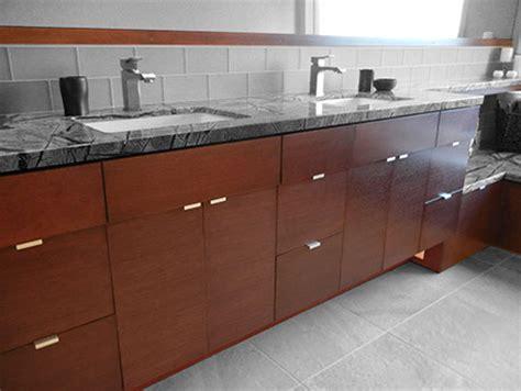 custom ikea cabinet doors custom ikea kitchen cabinet doors