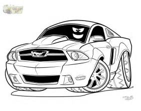 mustang coloring pages mustang car coloring page mustang coloring pages prints