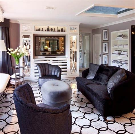 kylie jenner inspired bedroom estilodf 187 conoce a jeff andrews el dise 241 ador de las kardashian