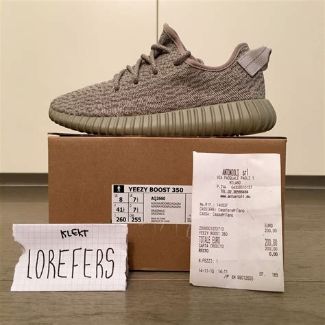 aliexpress yeezy v2 cheap adidas yeezy boost 350 v2 pre order cream white 4 14