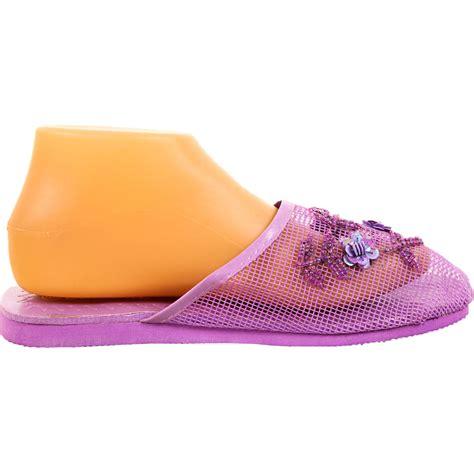 asian slippers womens mesh slippers slides slip on sandal house