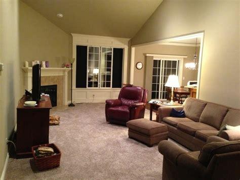 how to arrange a long narrow living room how to arrange furniture for a long narrow living room