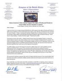 funeral resolution template american veteran reps boccieri and