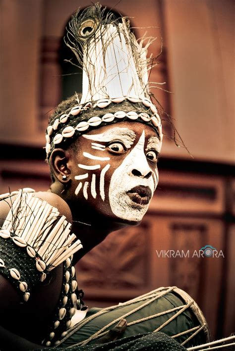tribal dancer tattoo 1000 images about paint on