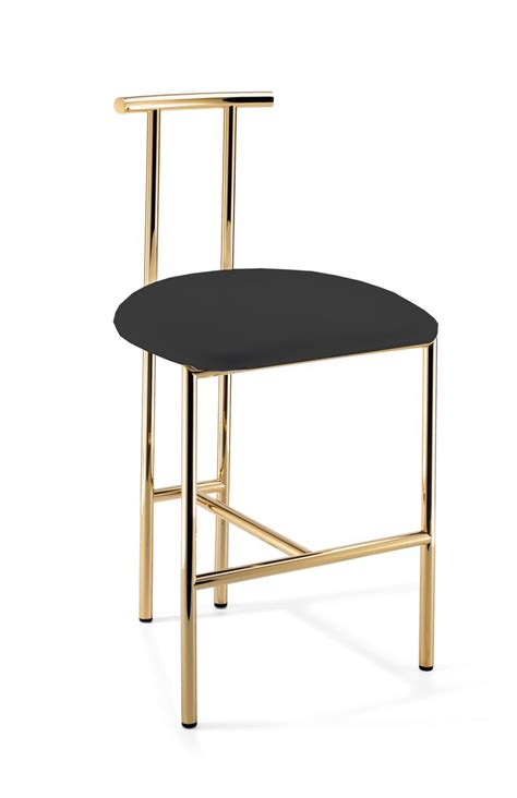 bench counter stool best 25 brass metal ideas on pinterest wardrobe