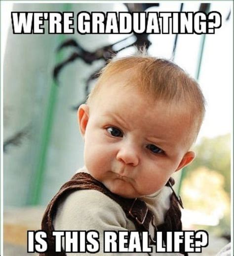 Funny Graduation Memes - graduation meme 28 images 11 most hilarious graduation