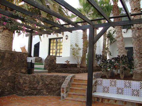 bahia calma bungalows fuerteventura costa calma pajara - Bahia Calma Bungalows