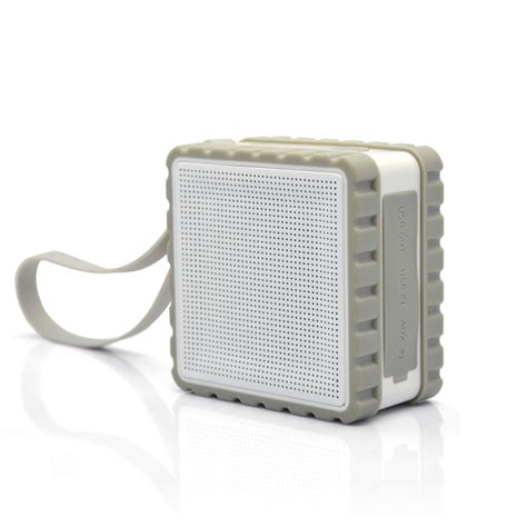 best speakers wireless best wireless outdoor speaker shower bluetooth speaker for