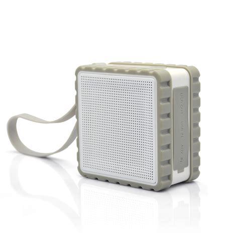 Best Wireless Outdoor Speaker Shower Bluetooth Speaker for