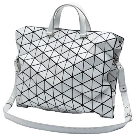 Baobao Sling 1000 images about stuff to buy on bags issey miyake and cross