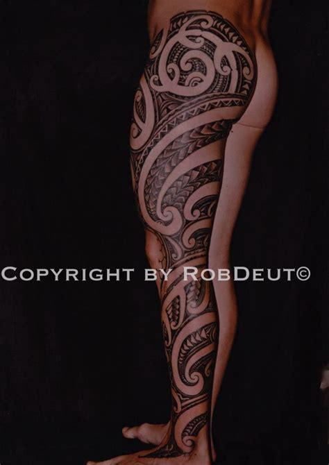 maori leg tattoo designs rob deut rob deut weblog