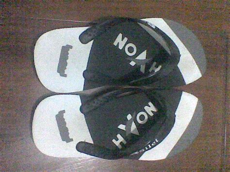 Sendal Pria Sendal Distro Sendal Cibaduyut Terlaris Murah Bandung 2 distributor jual sandal pria wanita anak anak lebaran murah grosir snack curah murah grosir