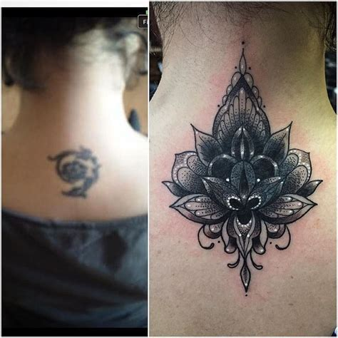 black tattoo cover up ideas best 25 black cover up ideas on