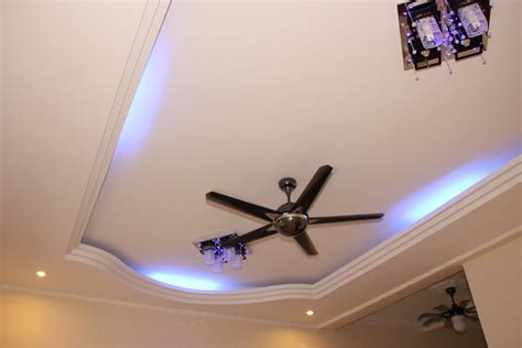 house plaster ceiling design plaster of paris ceiling designs for hall home combo