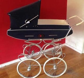 Sale Mothercare Celana Jeand Baby Joger 1000 images about vintage baby prams on baby