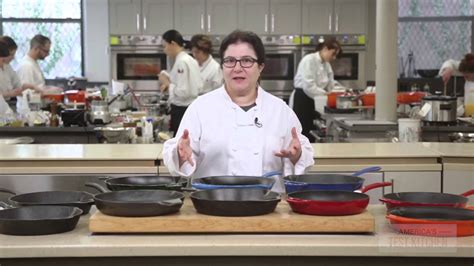 best iron skillet equipment review the best traditional enameled cast