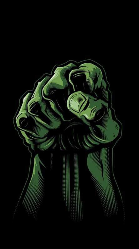 hulk wallpapers   zedge