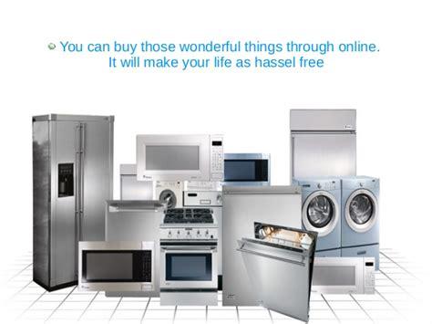 buy kitchen appliances online buy home kitchen appliances online
