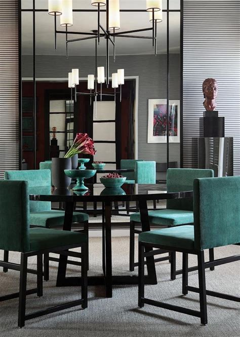The Versailles Table More Than You Think by Best 25 Black Dining Tables Ideas On Interior