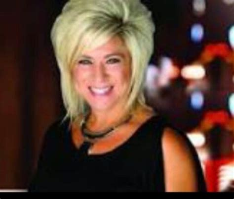 17 best images about long island medium on pinterest theresa caputo is the real deal is theresa caputo the