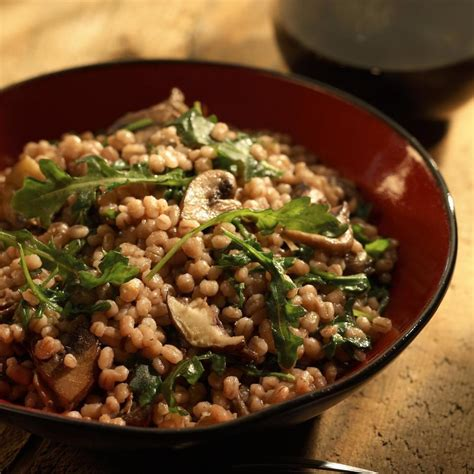 risotto primavera cooking light barley risotto cooking light