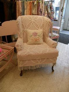 Upholstery Schenectady Ny by 1000 Images About Slipcovered Furniture On