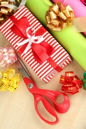 gift wrap fundraising all wrapped up fundraising with gift wraps and greeting cards