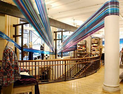 colored saran wrap colored saran wrap new york city peripatetic photo by