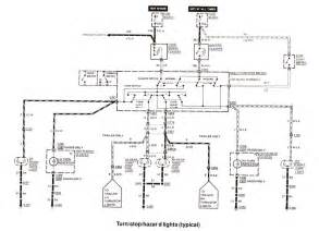 Ford f 250 super duty fuse diagram moreover ford keyless 20 00 ford