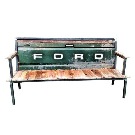 tailgate bench diy 43 best car art images on pinterest car show homemade