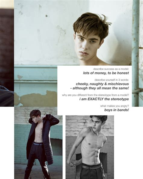 Quot Boys By Girls Quot Photobook Exclusive 1st Look   quot boys by girls quot photobook exclusive 1st look