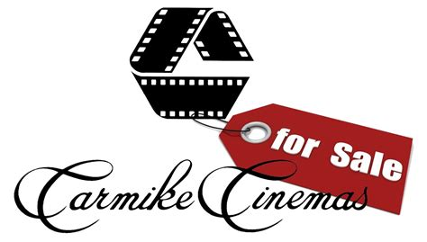 Carmike Theater Gift Cards - carmike cinema sexy stripers