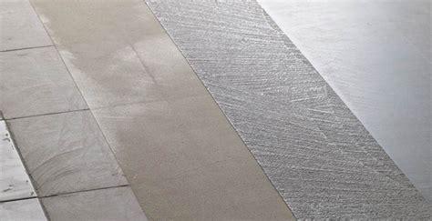 cemento pulido precio metro cuadrado cemento pulido precio metro cuadrado best pulido