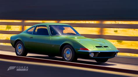 1968 opel kadett 100 opel kadett 1968 1967 opel kadett wagon k83