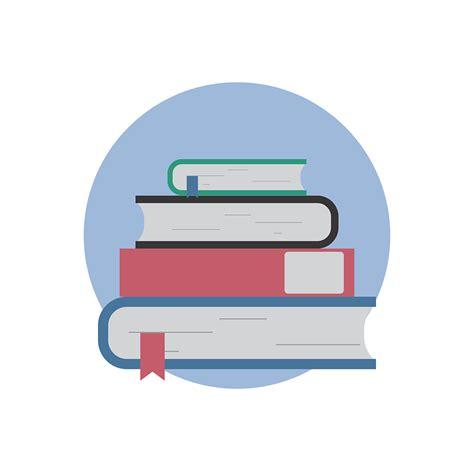 libro symbolism los libros icono libro icon 183 gr 225 ficos vectoriales gratis en pixabay