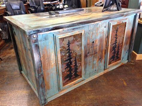 Western Furniture Utah by Utah Rustic Furniture