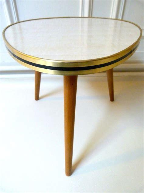 table cuisine formica 馥 50 table cuisine formica annee 50 ambiance vintage faites