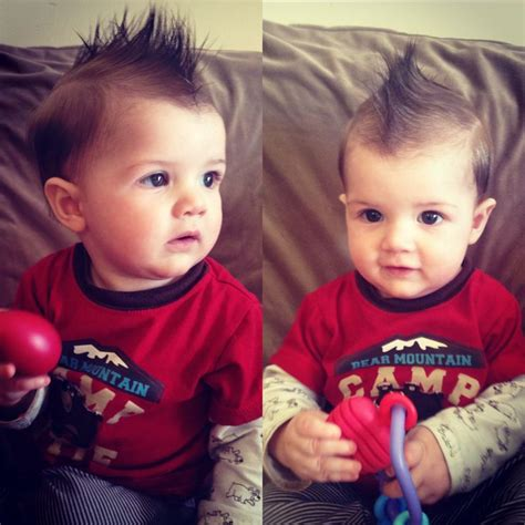 baby boys hair styles 2014 17 best images about baby boy hair cuts on pinterest