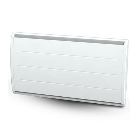 radiateur electrique pas cher 3329 radiateur electrique ceramique id 233 e chauffage
